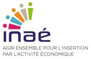 INAE - Agir ensemble pour l'insertion par l'activité économique