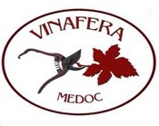 438_logo_vinafera_medoc_0_8.jpg