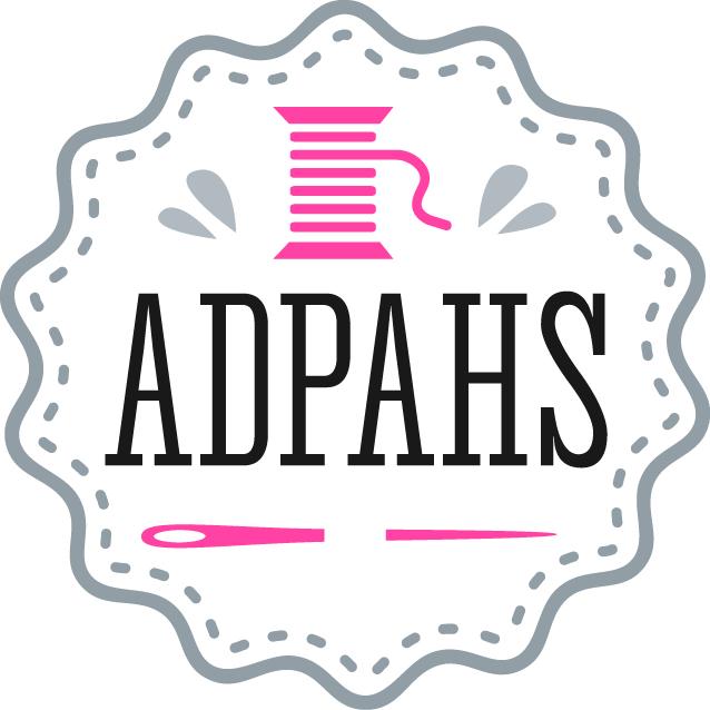 adpahs_logo_generique.jpg