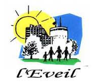 logo_1583_logo_eveil_image.jpg