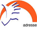 logo_1791_logo_adresse_entete.JPG