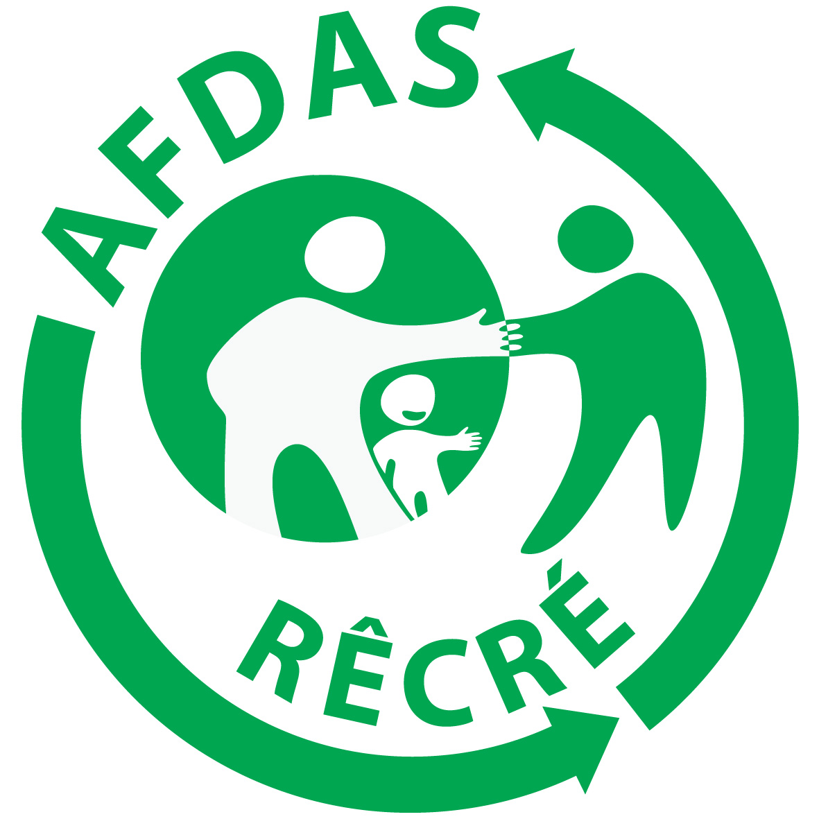 logo_1793_logo_afdas_recre_10x10_300dpi.jpg