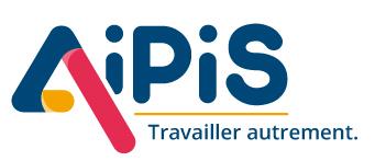 logo_1814_aipis_signature_bd.jpg