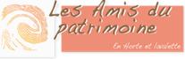 logo_1831_logo.png