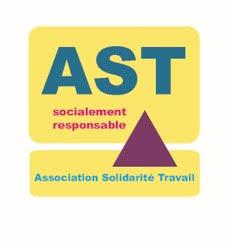 logo_1876_logo_ast_2019.jpg