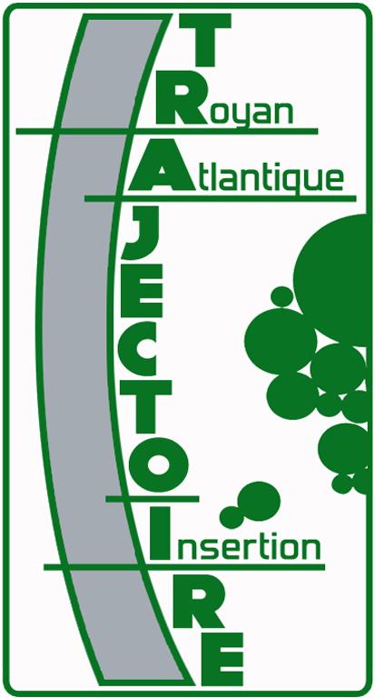 logo_1877_trajectoire_ok2ok.jpg