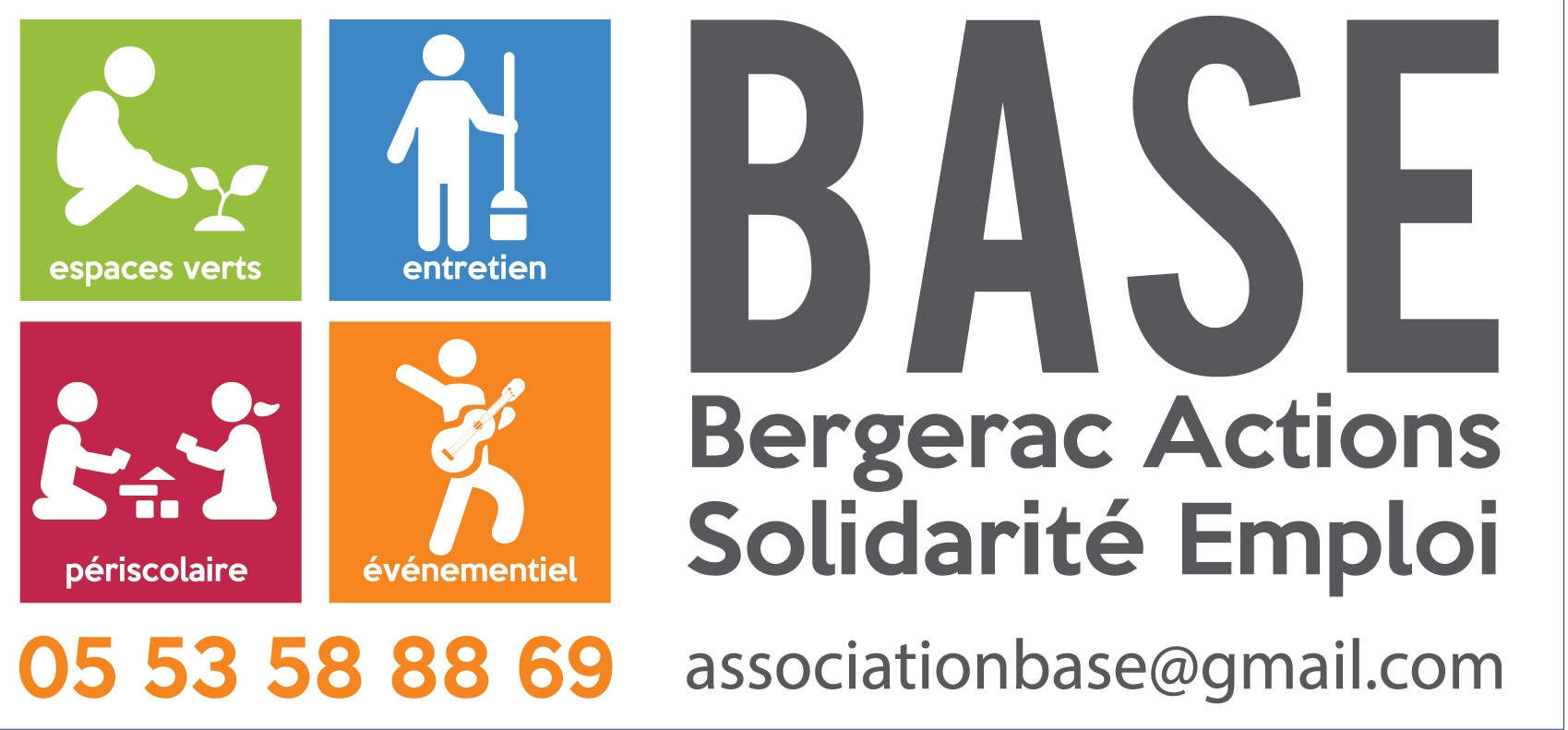 logo_1891_asso_base_logo.jpg