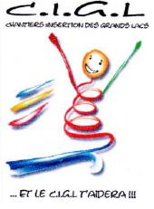 logo_1930_logo.png