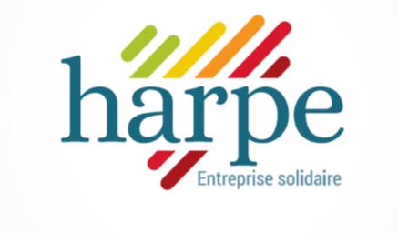 logo_1995_harpe.png