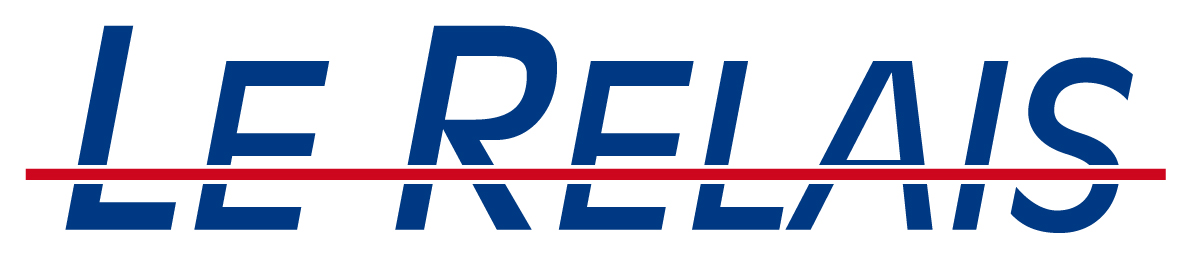 logo_2052_logo_lerelais_rvb_jpeg.jpg