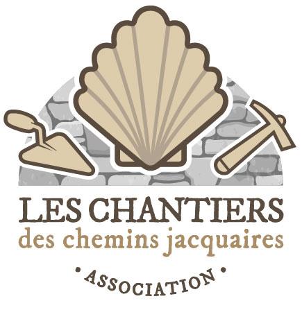 logo_2057_logo_chantiers_jacquaires_rvb.jpg