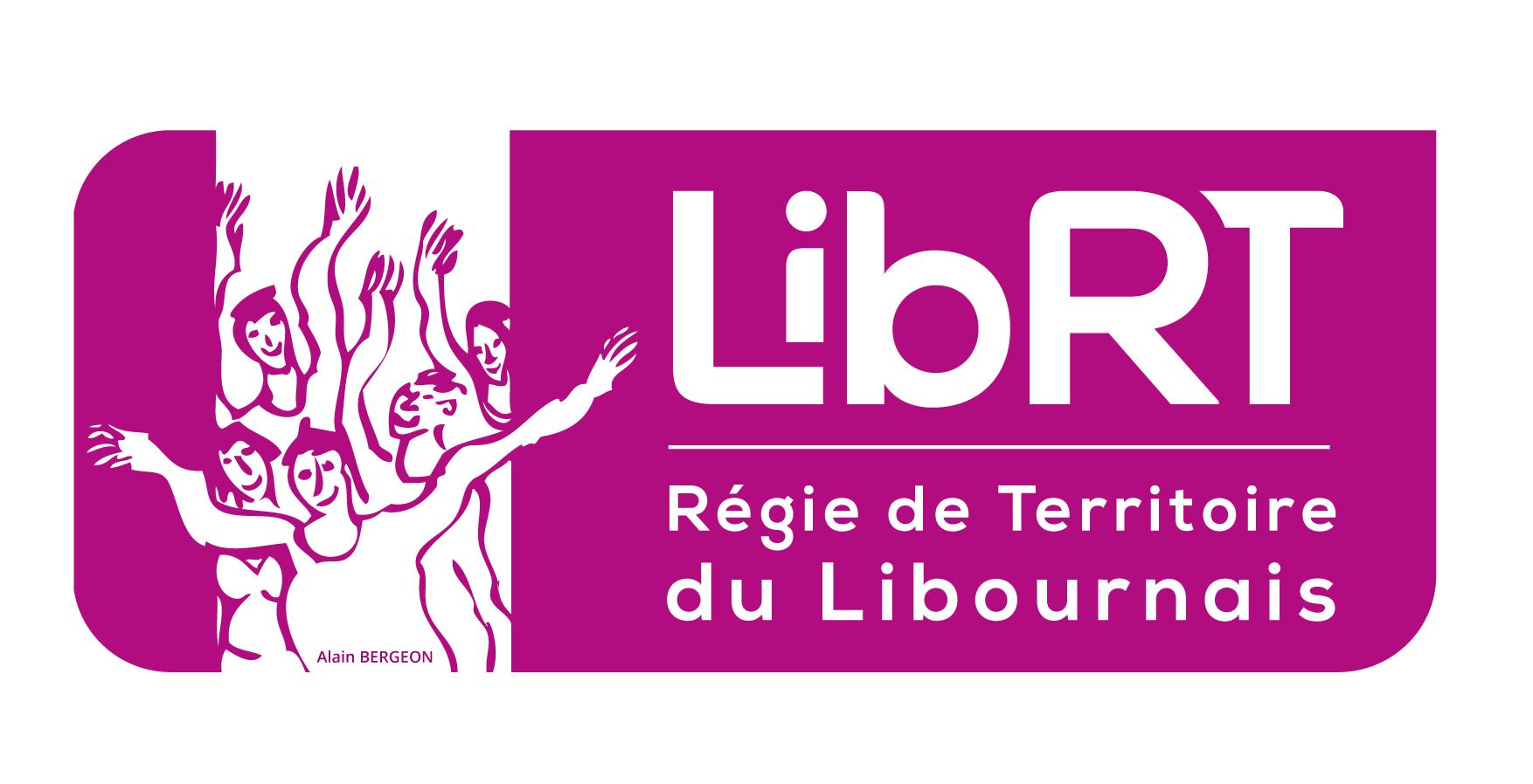 logo_2073_logo_librt_officiel.jpg