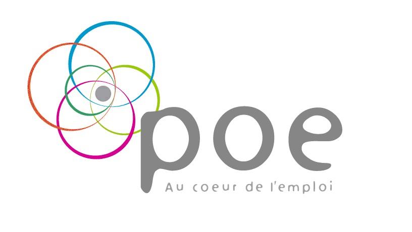 logo_2107_logo_poe_format_rectangle.jpg
