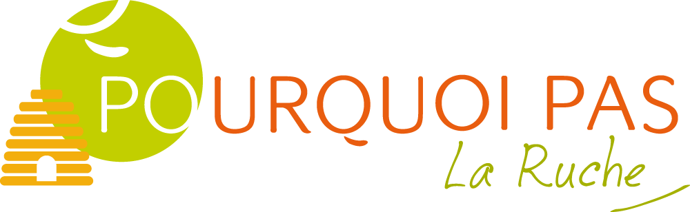 logo_2110_pplr_logo_quadrichromie.png