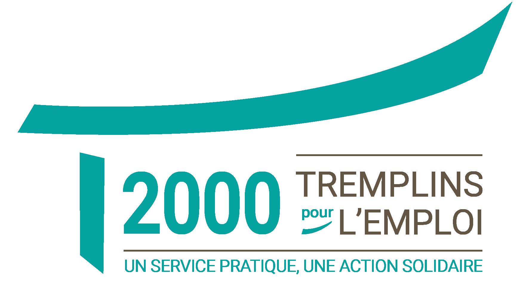 logo_2157_logos_t2000_baseline_ok.png
