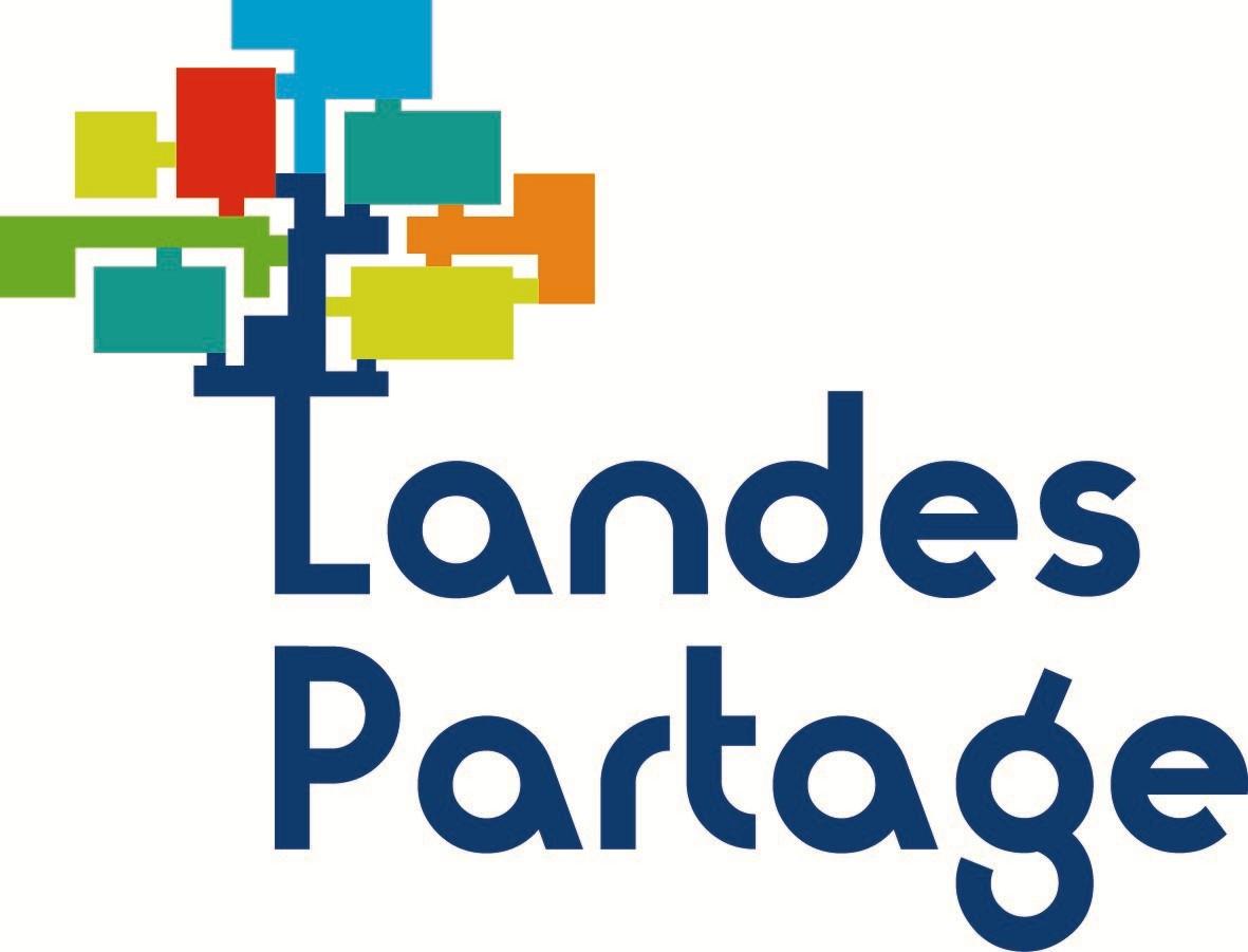 logo_2188_logo_2021.jpg