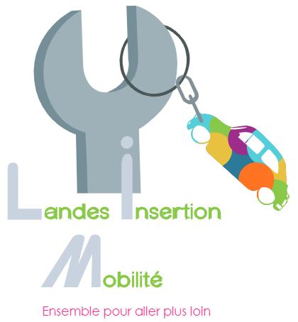 logo_2215_logo.png