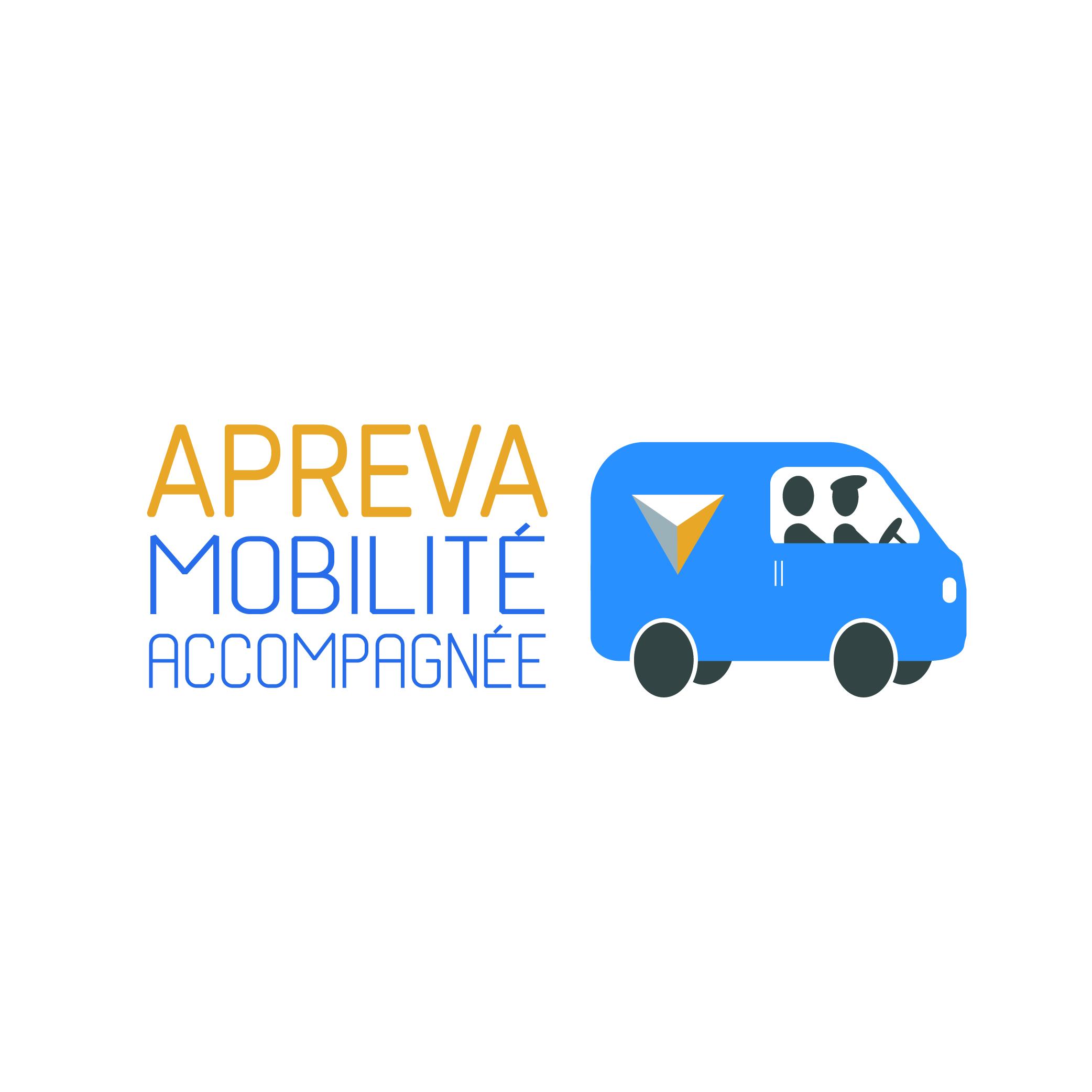 logo_2222_apreva_mobilite_accompagnee_01.jpg