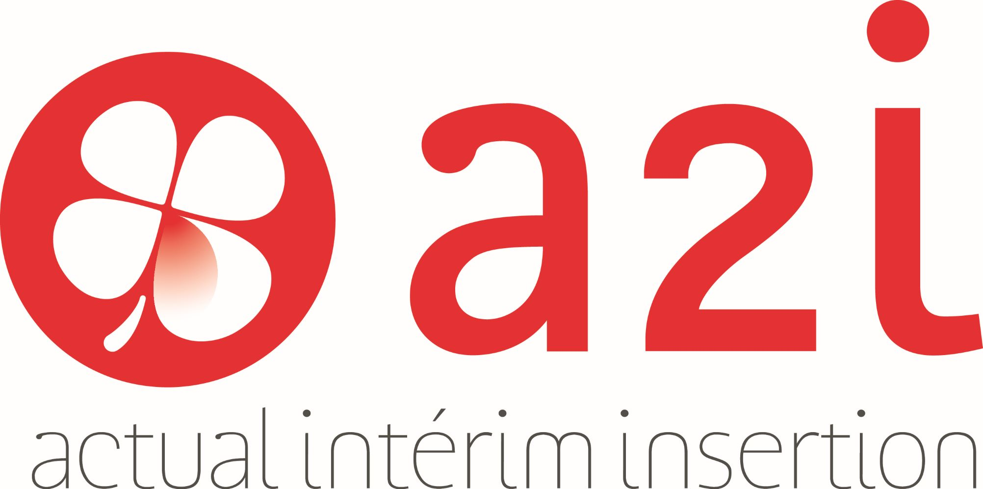 logo_417_a2i_rouge_fond_blanc_20_10.jpg