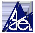 logo_426_logo_adeli_environnement.png