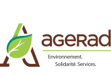 logo_435_logo_agerad.png