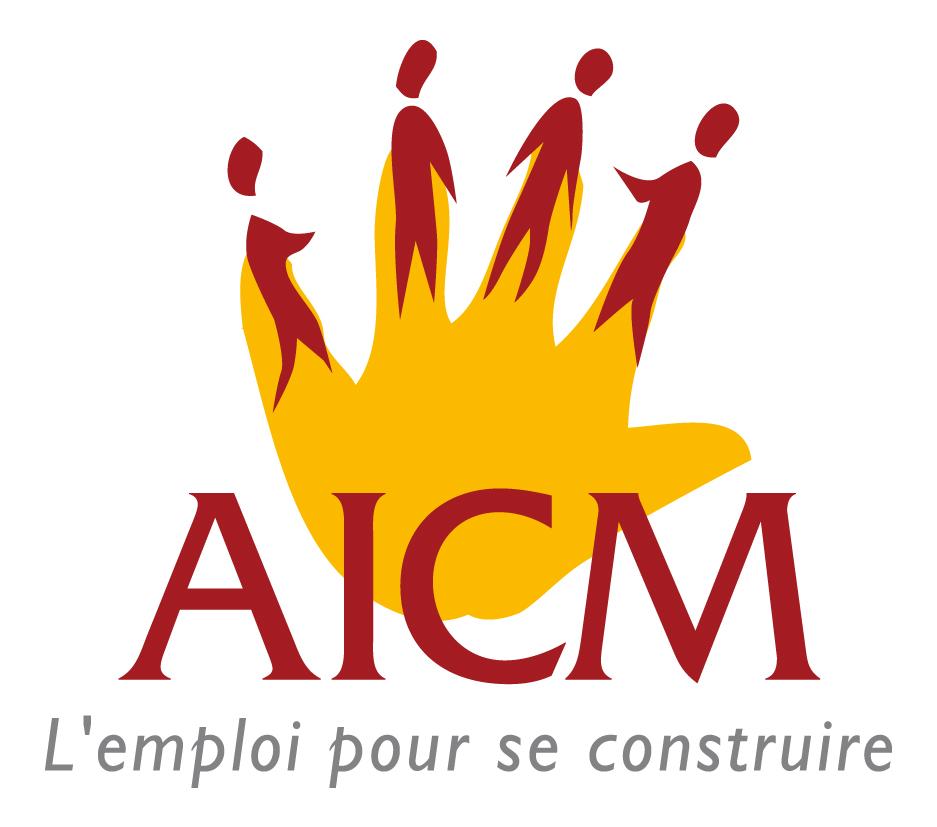 logo_444_aicm_logo_quadri_hd.jpg