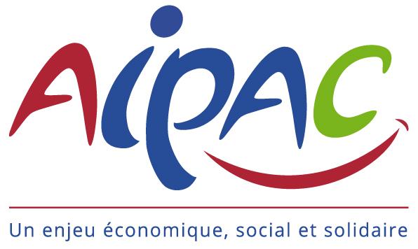logo_452_aipac_logo_bd.jpg