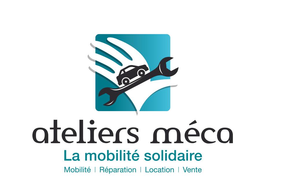 logo_463_en_tete_2.jpeg