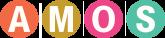 logo_467_logo_amos.png