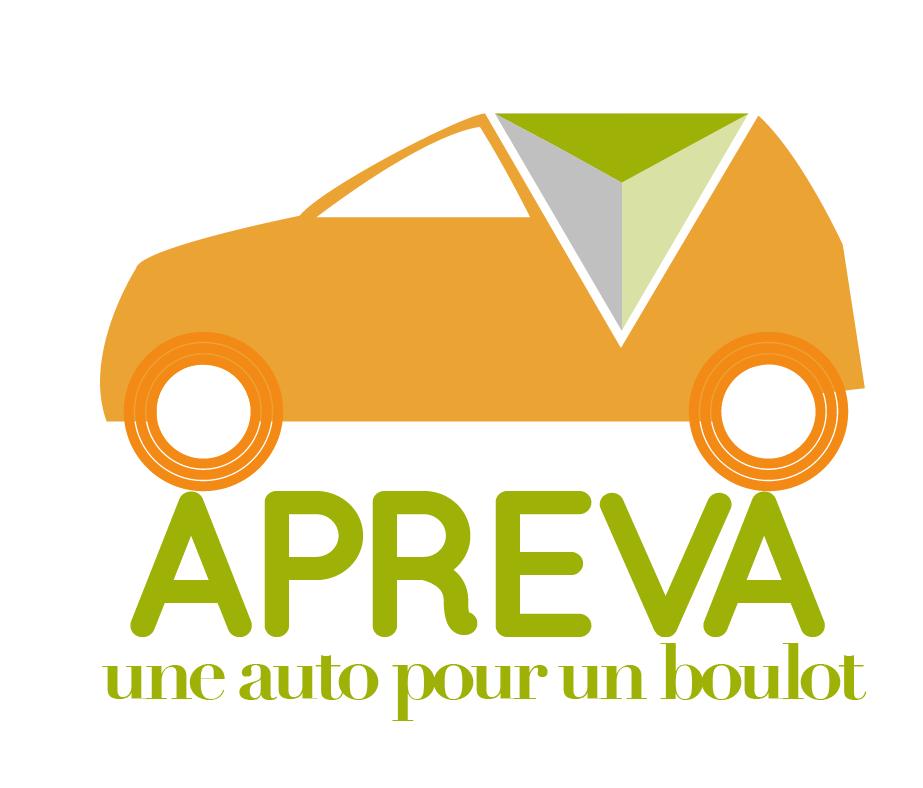 logo_476_aprevagrandfb.png