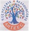 logo_491_logo.png