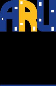 logo_492_logo_final1_198x300.png