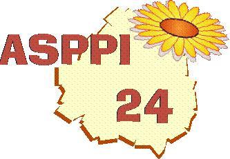 logo_498_logo_asppi.jpg