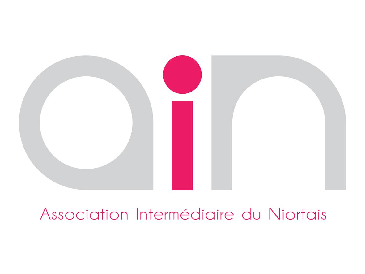 logo_509_logoain_2014_1.jpg