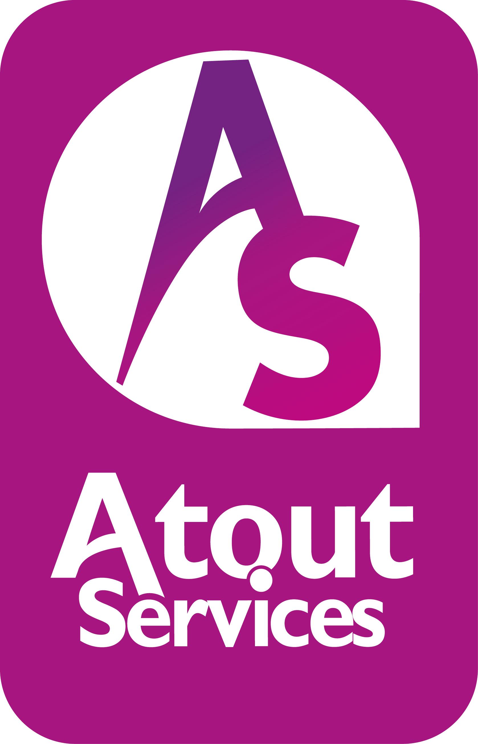 logo_526_atout_services_logo.jpg