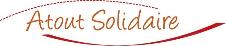 logo_527_atout_solidaire.jpg