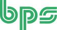 logo_543_logo_vert.jpg