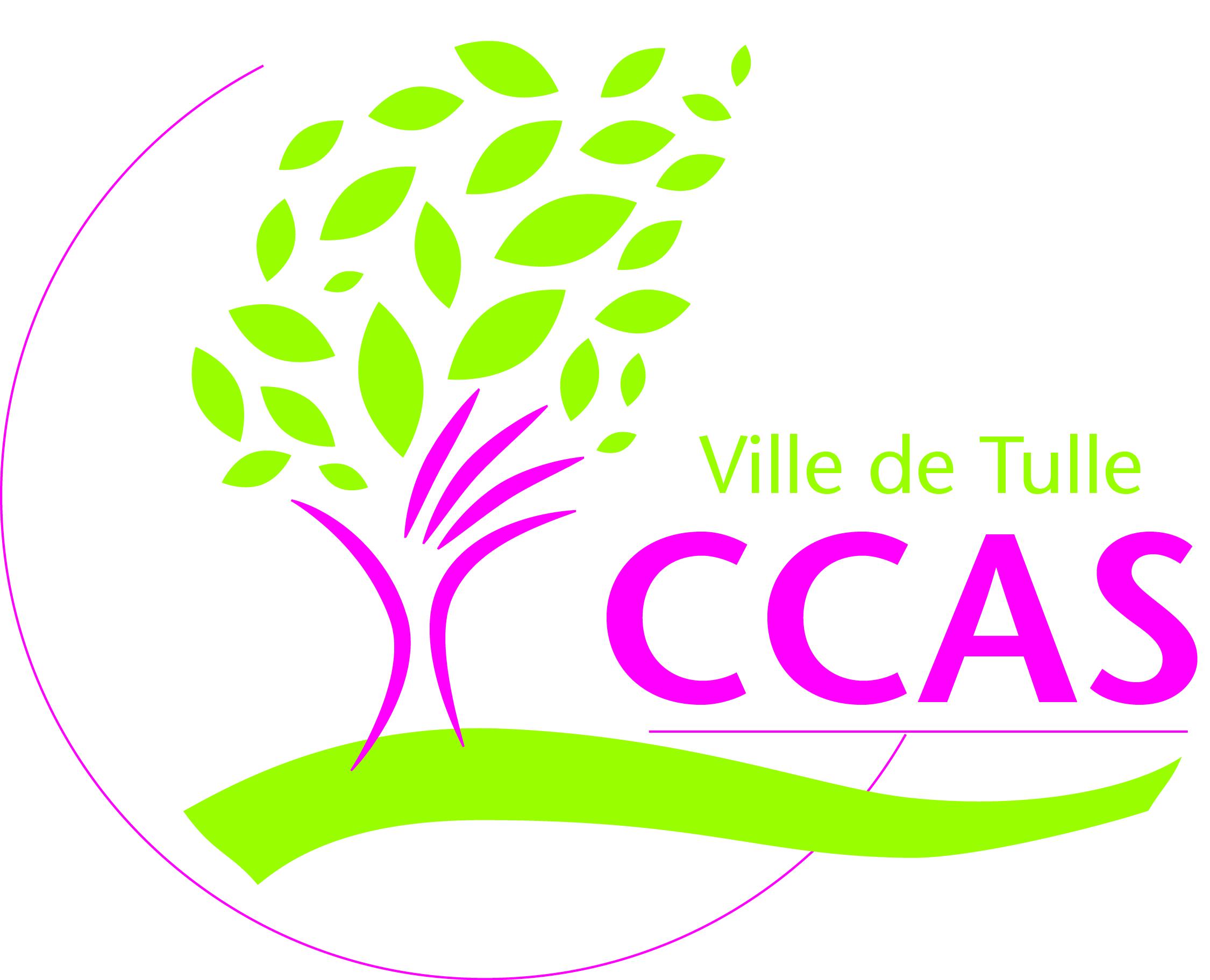 logo_556_logo_ccas_coul.jpg