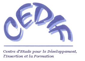 logo_558_cedif_logo.png