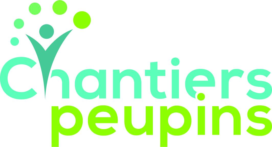 logo_564_chantiers_peupins_logo.jpg