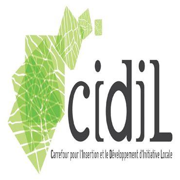logo_569_logo_cidil.jpg