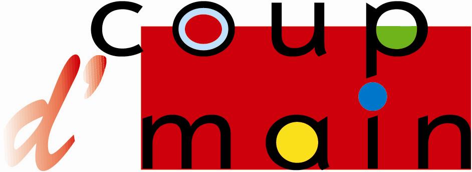 logo_580_cdm_logo_couleur_2.png