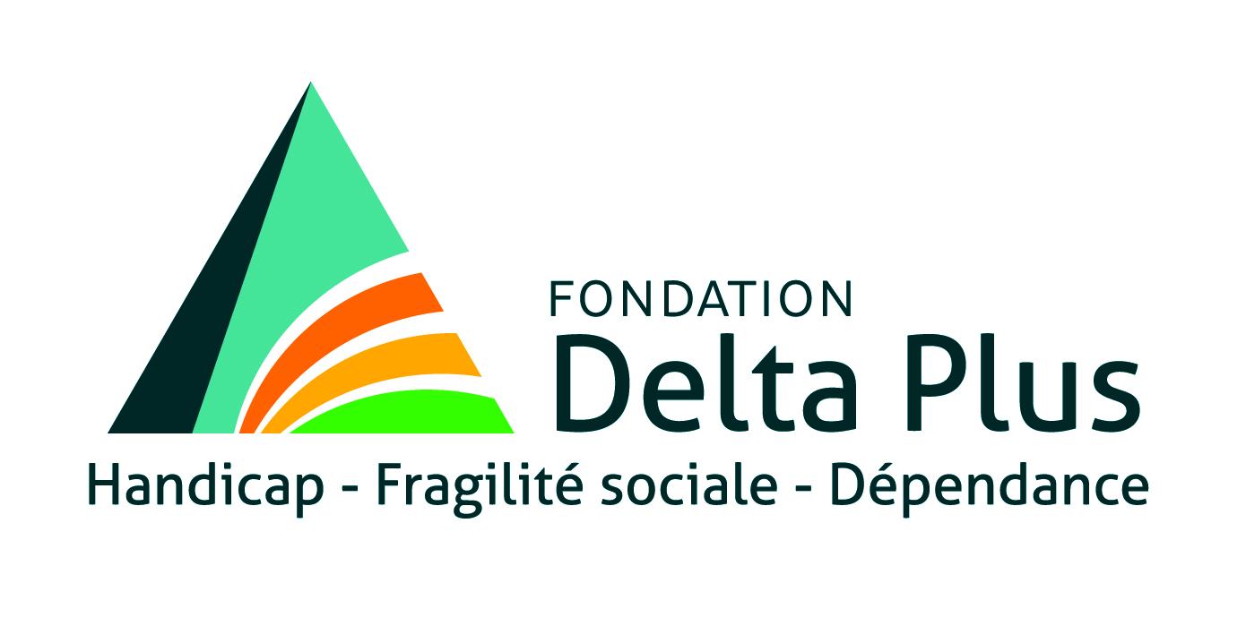 logo_591_delta_plus_logo_2016_horizontal.jpg
