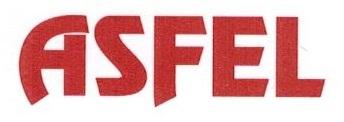 logo_592_asfel.jpg