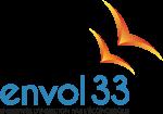 logo_5c10.png