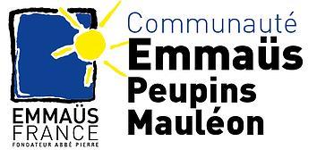 logo_605_logo_emmaus_peupins_site_internet.jpg