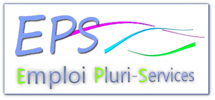 logo_607_logofinal11.png