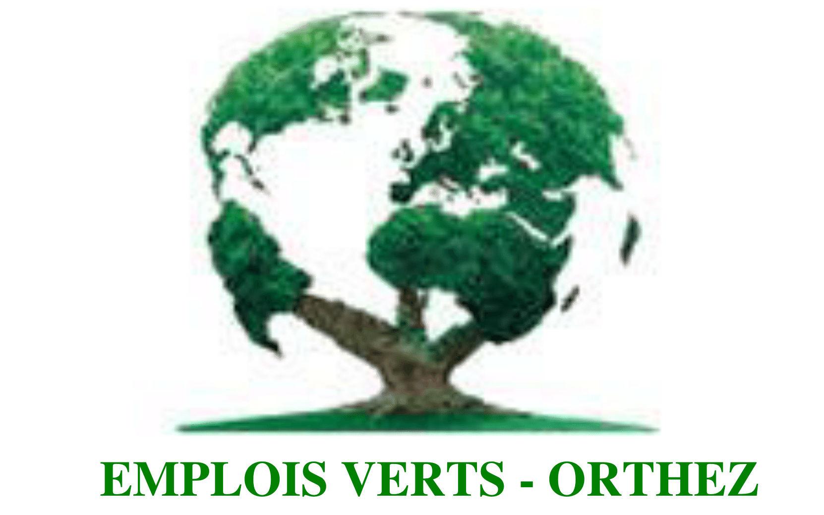 logo_609_logo_emplois_verts_2018.jpg
