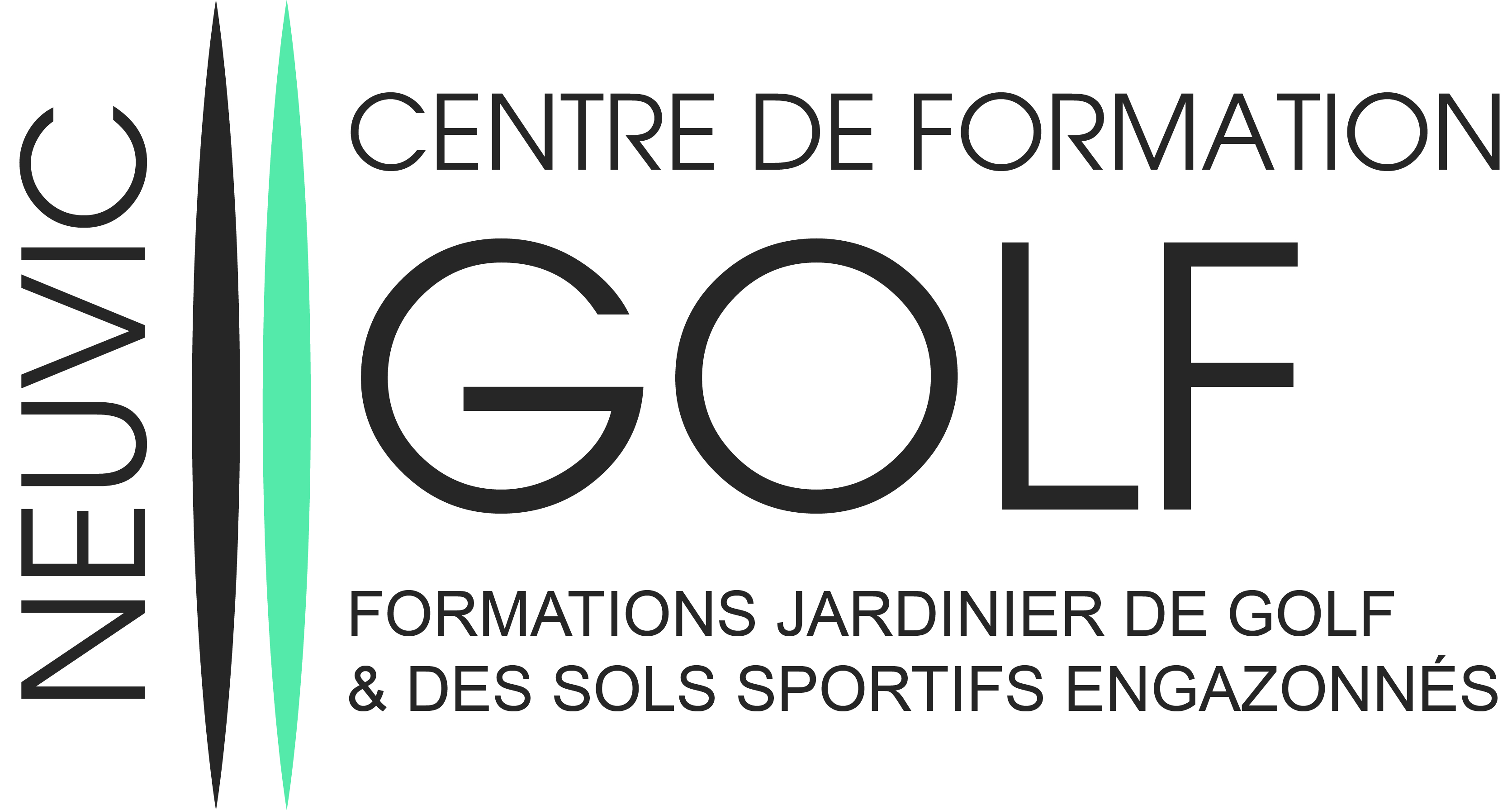 logo_623_golf.jpg
