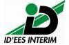 logo_642_id_interim_png_9.png